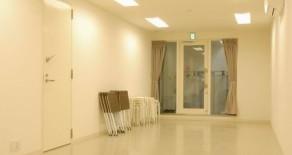三軒茶屋駅徒歩5分コルティーレ世田谷B1賃貸